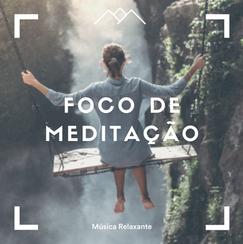 Foco de Meditação