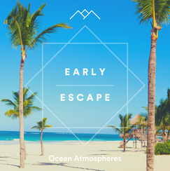 Early Escape