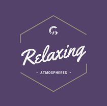 RELAXING ATMOSPHERES
