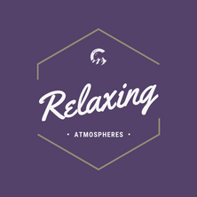Relaxing Atmospheres