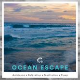 Ocean Escape Spotify Playlist