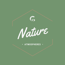 Nature Atmospheres