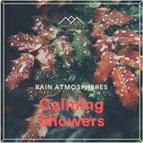 Calming Showers