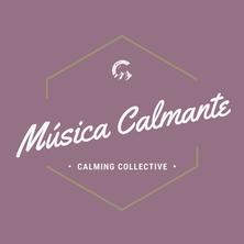 Música Calmante