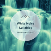 White Noise Lullabies