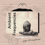 Ambient Frequencies