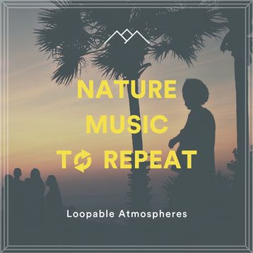 Nature Music To Repeat