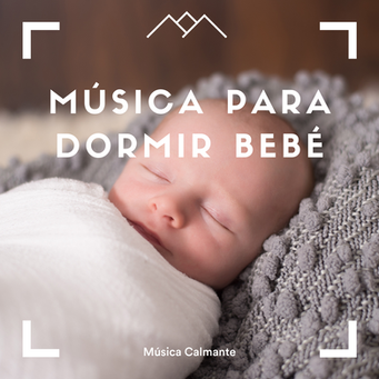 Música para dormir bebé