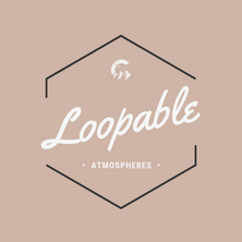 Loopable Atmospheres