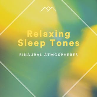 Relaxing Sleep Tones