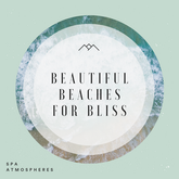 Beautiful Beaches For Bliss