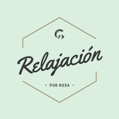 Relajación: Por Rosa