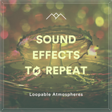 Sounds Effects To Repeat