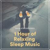 1 Hour of Relaxing Sleep Music