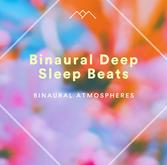 Binaural Deep Sleep Beats