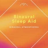 Binaural Sleep Aid