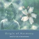 Origin Of Harmony