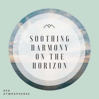 Soothing Harmony On The Horizon