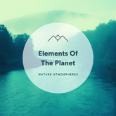 Elements Of The Planet