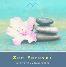 Zen Forever