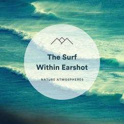 The Surf Within Earshot
