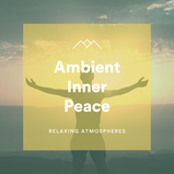 Ambient Inner Peace