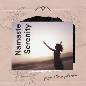 Namaste Serenity