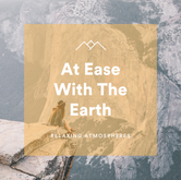 At Ease With The Earth
