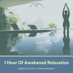 1 Hour Of Awakened Relaxation