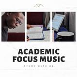 Academic Focus Music