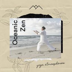 Oceanic Zen