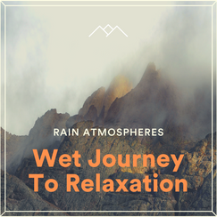 Wet Journey To Relaxation