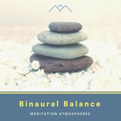 Binaural Balance