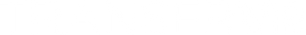 tvr_logo_white.png