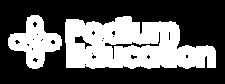 Podium Logo-23.png
