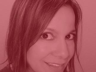 Dr. Arlene Betancourt