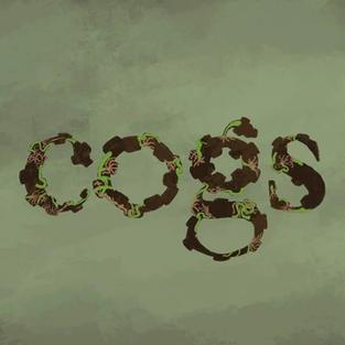 Cogs - Music video