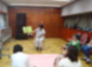 DSC06928_zen'eiji_180908.jpg