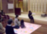 DSCF6415_zen'eiji_200119.jpg