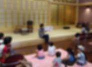 DSC07088_zen'eiji_190526.jpg