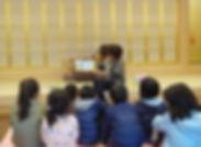 DSC07029_zen'eiji_190331.jpg