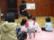 DSC06954_zen'eiji_181117.jpg