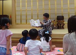 DSC07168_zen'eiji_190915.jpg