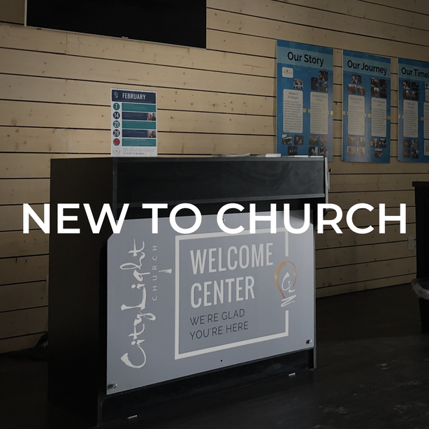 Copy of NEW TO CHURCH-3.png
