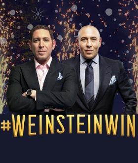 Copy of Weinstein Party Invitation (2).j