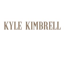 KyleKimbrellLogoV3 (3).png