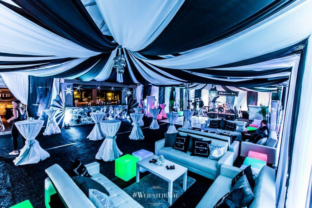 All Event Services