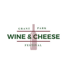Black Currant Wine Personal Logo (1).png
