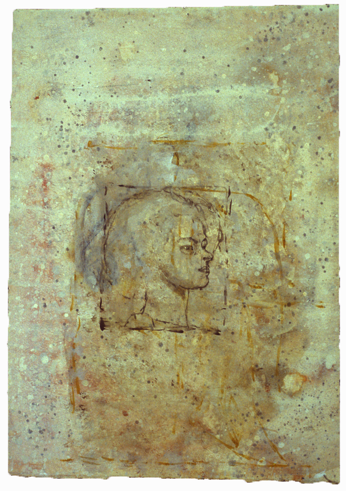 E.Holtzman 60