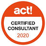 Act!-Certified-Consultant.jpg